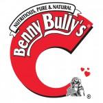 Benny Bully Logo Image-BIG