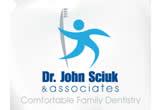 Dr-John-Sciuk