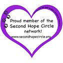 secondhopecirclemember-button-shc