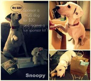 Snoopy1