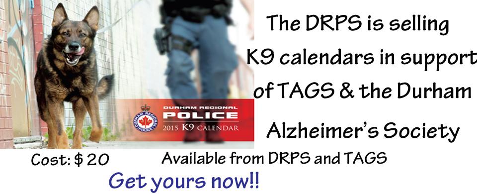 drps calendar slide