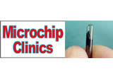 Microchip-Events